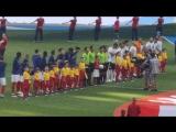Гимн Франции