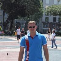Станислав Салашнев