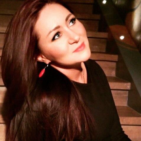 Лейсан Амирханова |