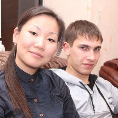 Александр Кондратьев, 7 ноября 1989, Астрахань, id17328600