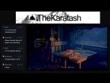 В поисках Ганеши! | Uncharted: The Lost Legacy | Let's play №3 | Karatash