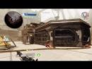 Titanfall 2 Оборона Фронтира. Рекорд
