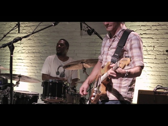 Mark Lettieri Group Lotus Live @ Shapeshifter Lab, NYC