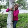 Tatyana Glushak