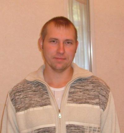 Иван Иванчуков, 7 марта 1993, Каменск-Шахтинский, id141112051