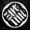 ZBT INK | ЗАБИТЫЕ Студия Татуировки