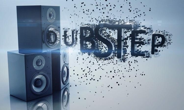 Roman impulse - Dub energy take off 3