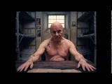 Короткометражный фильм «Отель «Гранд Будапешт»: «Актёрский состав»