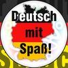 GermanSpeakingClub ARIS|Der deutsche Sprachklub