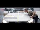 Керамическое покрытие для кузова автомобиля 9H MR FIX GRANEV AUTO CARE