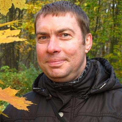 Сергей Уксусов, 31 января 1974, Санкт-Петербург, id184116465