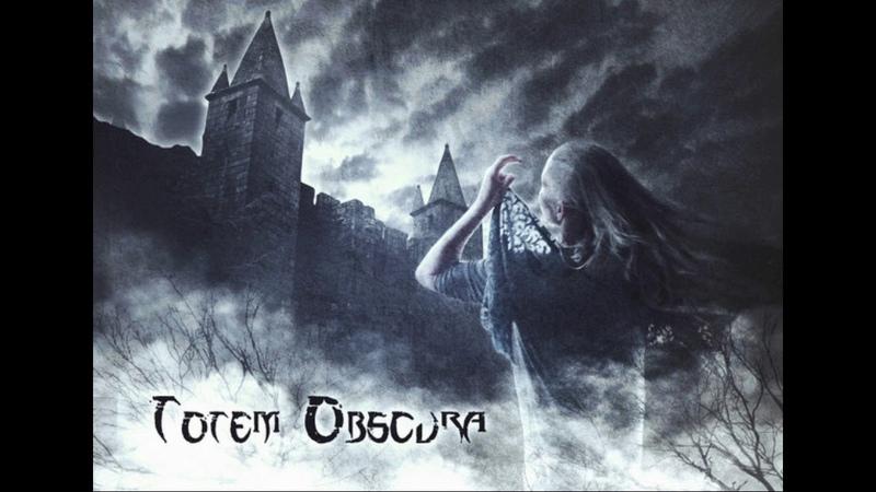 Totem Obscura - Eisenmann (Omnimar Remix)