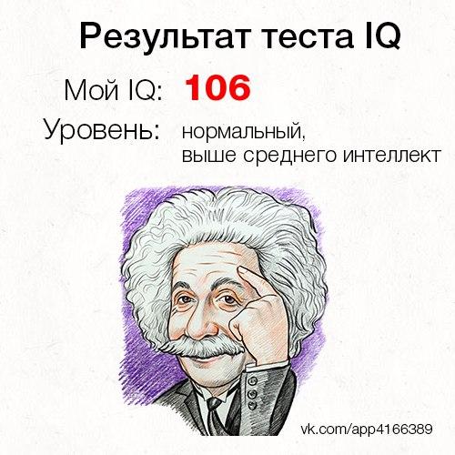 https://pp.vk.me/c619721/v619721956/1d23a/rWg-Q77yoYA.jpg