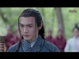 [UkrSub   ShuShe] Донька полум'я / The Flame's Daughter (09 серія)