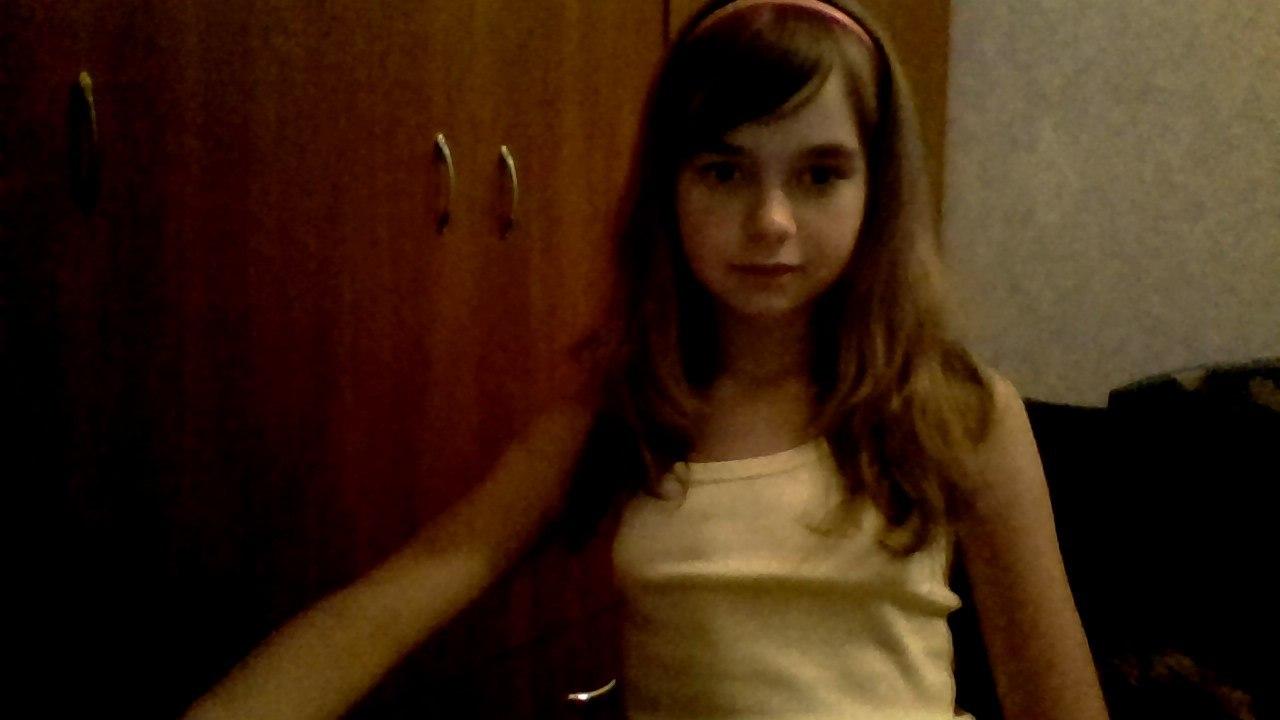Лида Силаева, Москва - фото №13