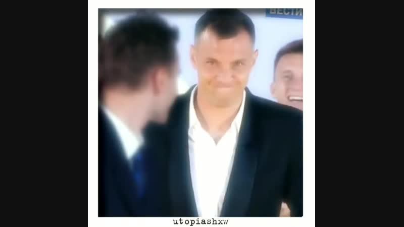 дзюбинфеев edit (utopiashxw)