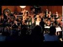 Jonas Kaufmann, Julia Kleiter [E.W.Korngold] - Glück, das mir verblieb
