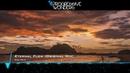 Dima Prus - Eternal Flow (Original Mix) [Music Video] [Emergent Shores]