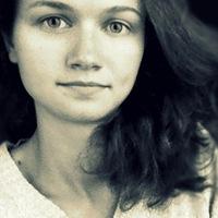 Олька Пташник