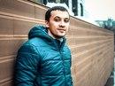 Александр Дедов фотография #25