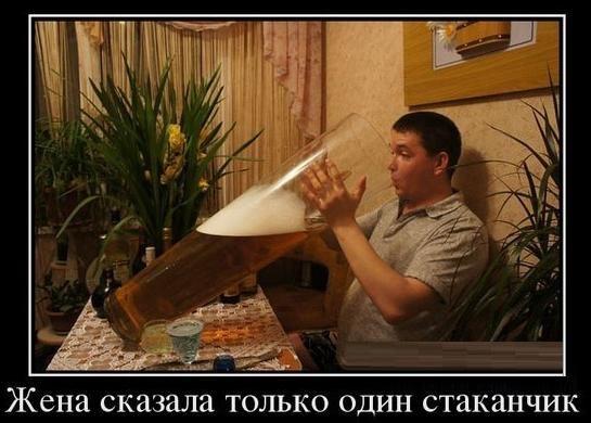 http://cs14111.vk.me/c540100/v540100368/2ad0/XMJqP9sQedQ.jpg