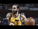 Utah Jazz vs Indiana Pacers - Full Game Highlights Nov 19, 2018 NBA 2018-19