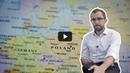 Gra o dominację żydowski soft power Pan Nikt Tomasz Gryguć