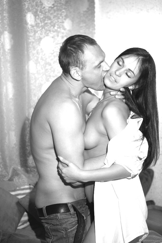 алена водонаева и степан меньшиков секс