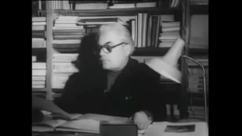 Заговор против СССР (фильм №1, 1984)