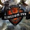• Ultima-Online • Kingdom-Pvp •