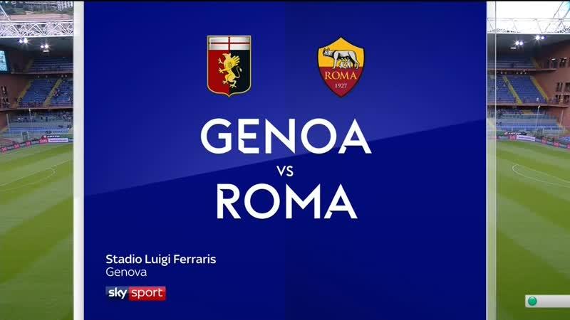 20190505 genoa-roma 1 eng 720p