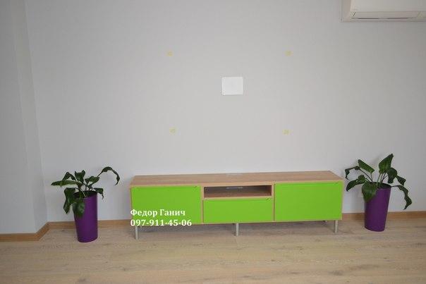 Качественная мебель на заказ по низким ценам I6uxfsRF8LU