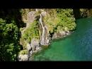 Группа OurWorld club167895393 Вечерний релакс Новая Зеландия восьмое чудо Света