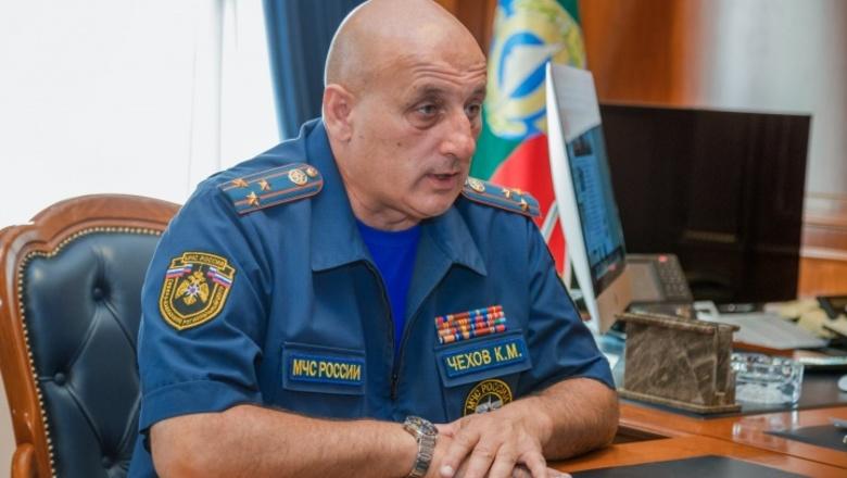 В Карачаево-Черкесии осудили бывших чиновников регионального управления МЧС
