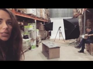 Мобильная фотостудия на территории  клиента. В любых условиях можно создать студию для реализации фотосьемка. Мы это умеем!