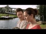 Невеста моего жениха Новая русская комедия 2013