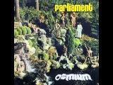 Parliament - Osmium (Full Album) 1970 George Clinton