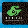 ECOTAU натуральные масла, здоровье, витамин