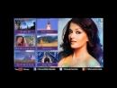 Aishwarya Rai _ The Alluring Diva __ Hit Songs