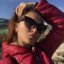 Даша Селезнева фото #26