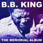 B.B. King альбом The Memorial Album