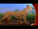 Король лев, Альфа и Омега, Кот в сапогах Слива 2 (прикол)