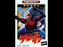 --Человек-Дьявол-Devil-Man-на-NES-Денди-5-Хрень-666--