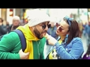 Ka Re Половина VIDEO 2018 kare nsk polinezziya