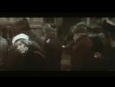 Дневные звезды (1966) Режиссёр: Игорь Таланкин (Алла Демидова, Андрей Попов)