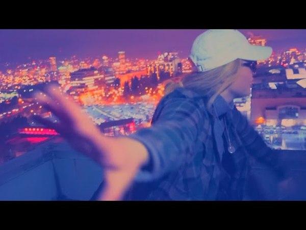 Wynne - CVTVLYST (Official Music Video) Prod. OwenOB