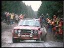 RAC Rally 1976