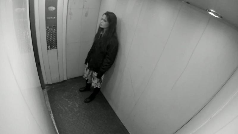 ПРЕМЬЕРА CARTEL - РВ Т БАШНЮ (23.11.2017) (1080p).mp4