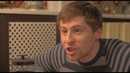 Крутой мэр. Короткометражный фильм 2017