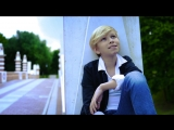 Иван Стариков - «Сияние Внутри»